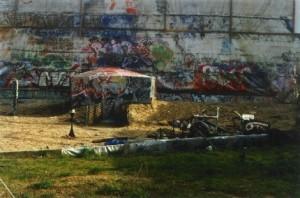 bunker98