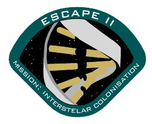 escape_patch