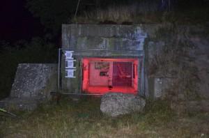 bunker2014