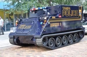 polizeiautoFuture